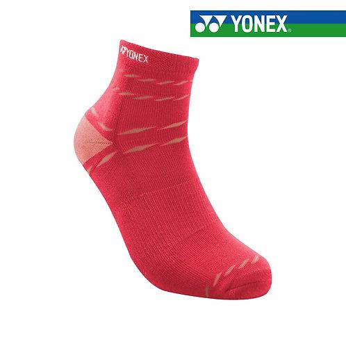 Yonex SSCMA 12008S-S TruCool Pro Socks CoolMax Core