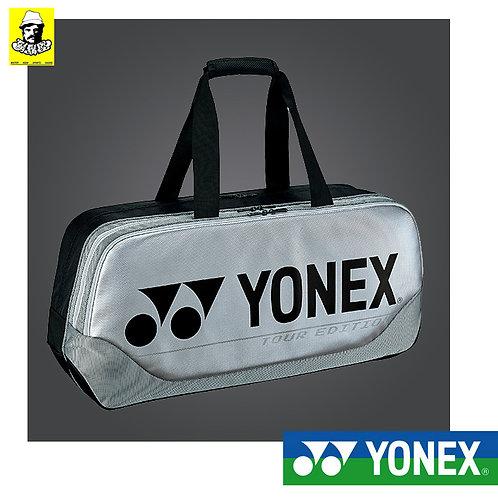 Yonex BA92031W Pro Tournament Bag