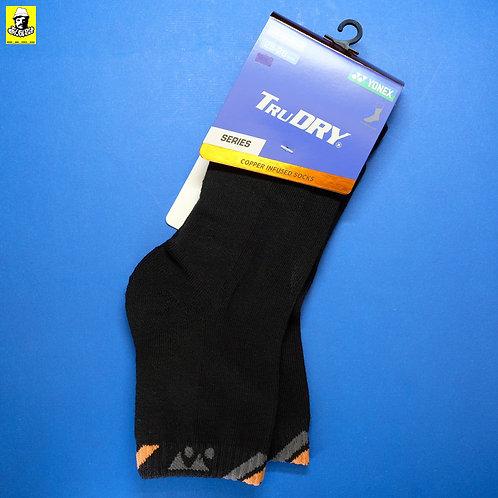 Yonex 120103 TruDRY Socks