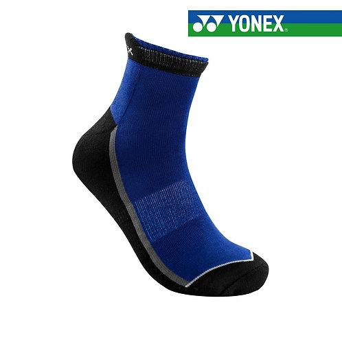 Yonex SSCMA 08506S-S TruCool Pro Socks CoolMax Core
