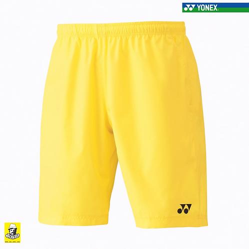 Yonex 15048EX Shorts VERYCOOL