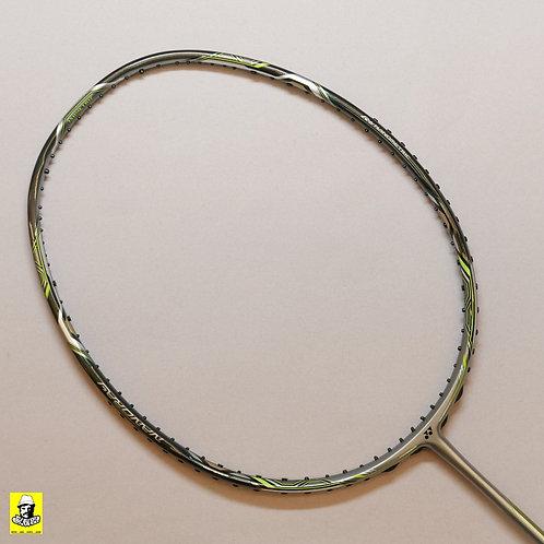 Yonex NR900