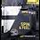 Babolat RPM Blast + VS Touch Natural Gut Hybrid