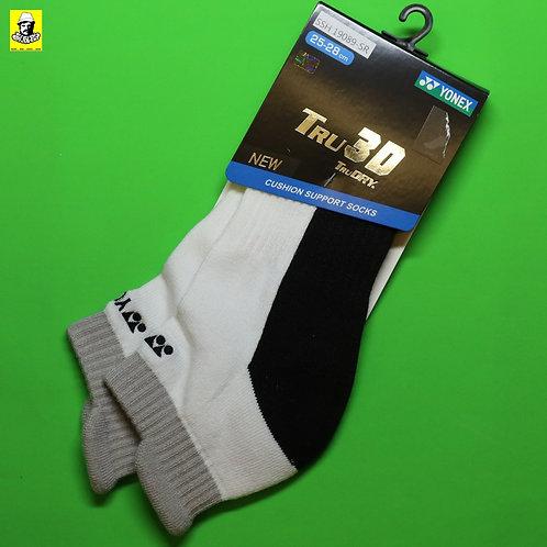 Yonex Socks 19089