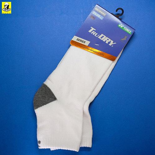 Yonex 120102 TruDRY Socks
