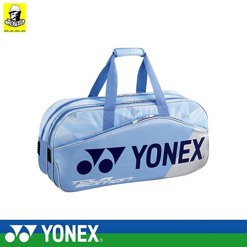 Yonex BAG9831WLX