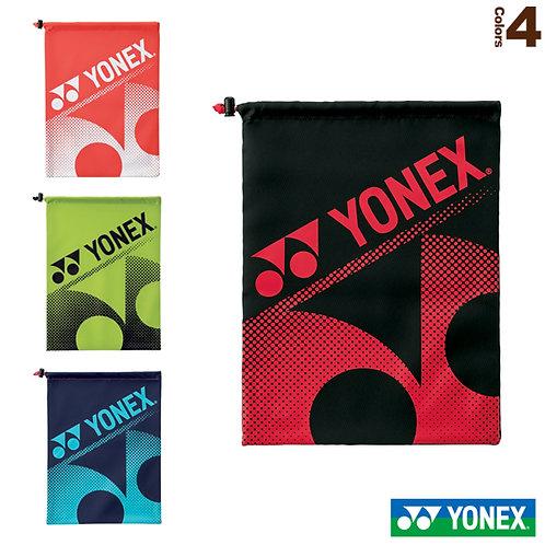 Yonex BAG1993