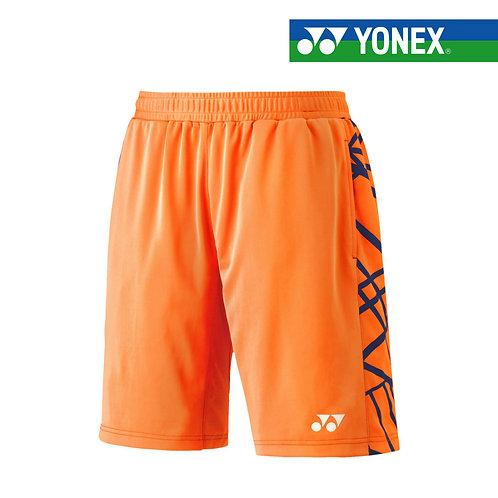 Yonex 15062 Shorts