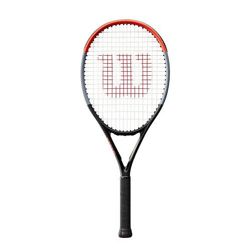 Wilson Clash 26 Tennis Racket