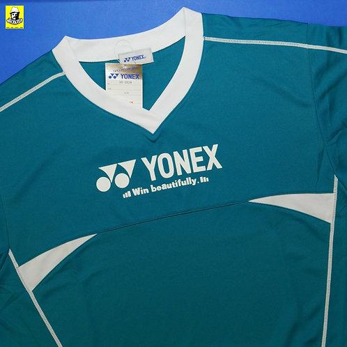 Yonex SX-3529 T-Shirt