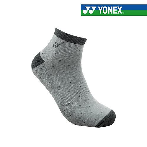 Yonex SSCMA 09010S-S TruCool Pro Socks CoolMax Core