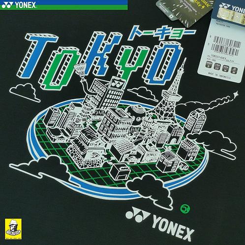 Yonex 2020 Tokyo YOB20140