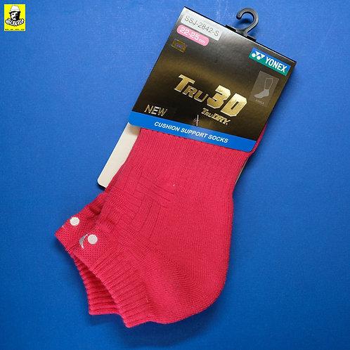 Yonex 2842 Tru3D socks