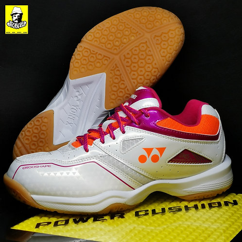 Yonex Power Cushion 36L