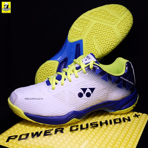 YONEX POWER CUSHION 50