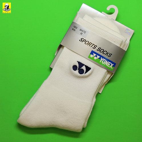 Yonex 1855 Socks