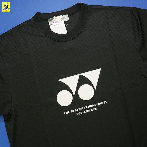 Yonex 3517 T-Shirt