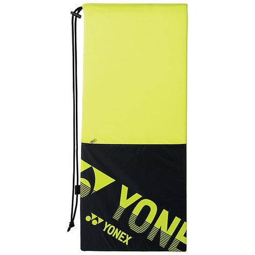 Yonex 1691K