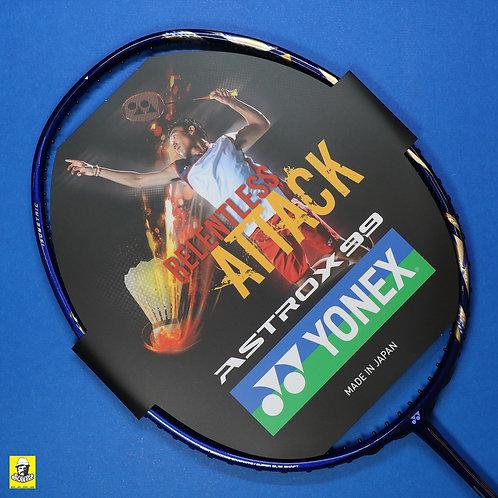 Yonex Astrox 99 Kento Momota