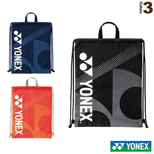 Yonex BAG1992