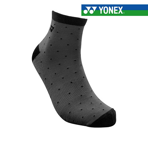 Yonex SSCMA 10003S-S TruCool Pro Socks CoolMax Core