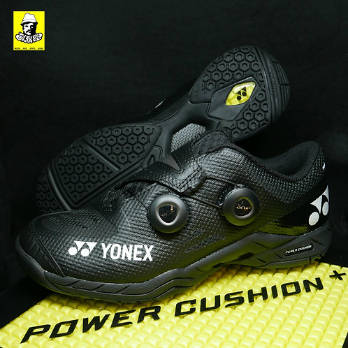 Yonex POWER CUSHION INFINITY