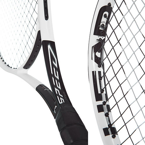 Head Graphene 360+ Speed MP Racket