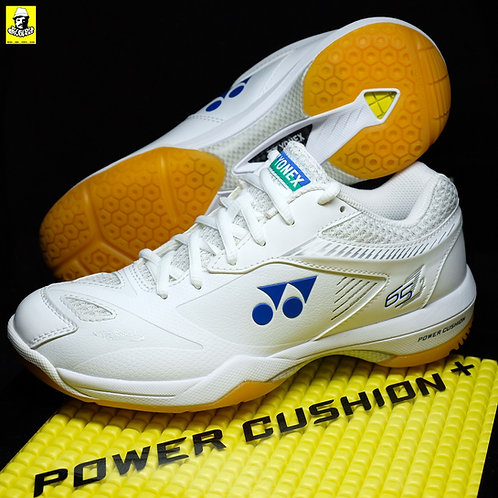 Yonex 75TH POWER CUSHION 65Z2