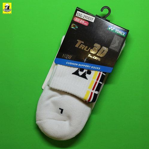Yonex Socks 29081
