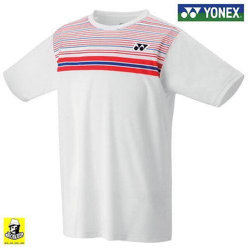 Yonex 16347