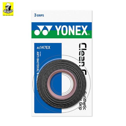 Yonex AC147EX Grip