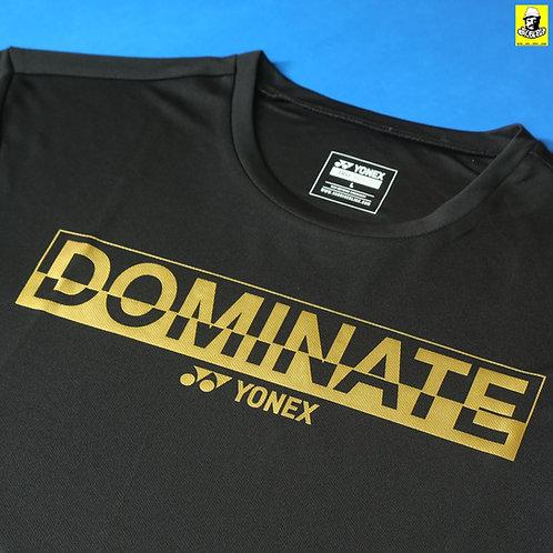 Yonex 1448 Lee Chong Wei Tru-Breeze T-shirts