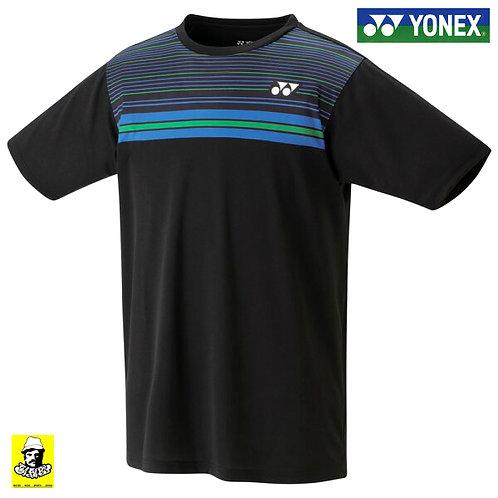 Yonex 16347EX