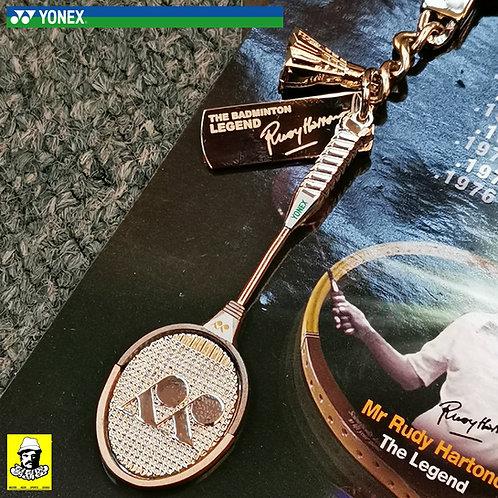 Yonex SVR-WRKC-271 Racket Keychain