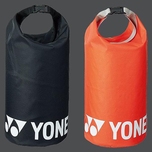 Yonex BAG1994