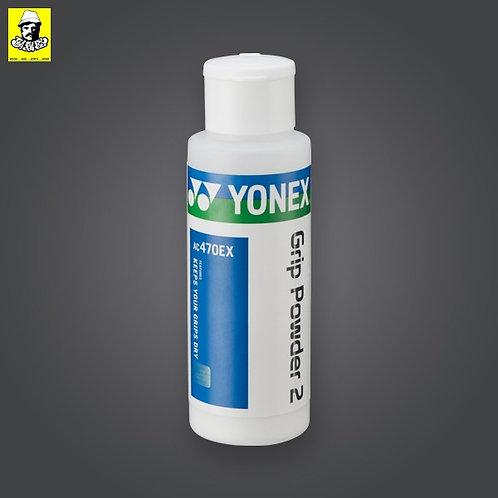 Yoenx AC470EX