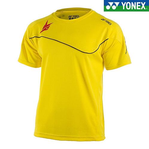 Yonex 16000LD