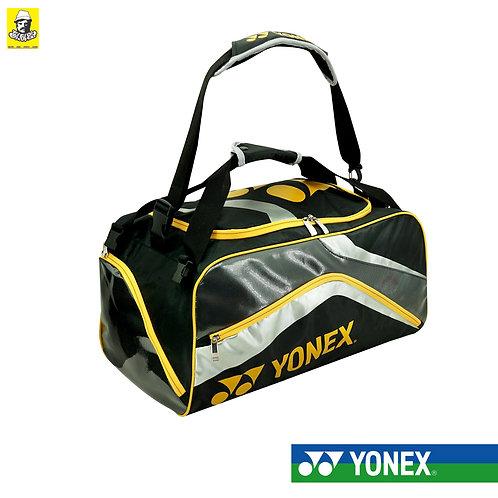 Yonex SUNR WA01DBK-S Duffle Bag