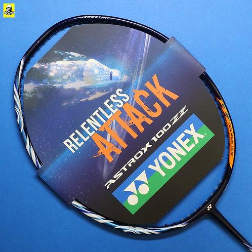 Yonex Astrox 100ZZ