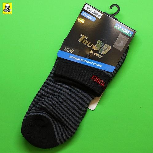 Yonex Socks 1898