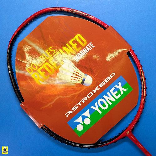 Yonex Astrox 68D