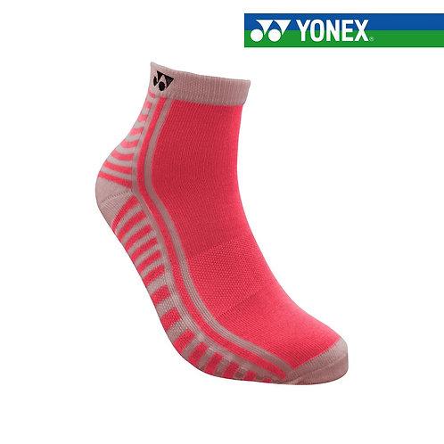 Yonex SSCMA 12009S-S TruCool Pro Socks CoolMax Core