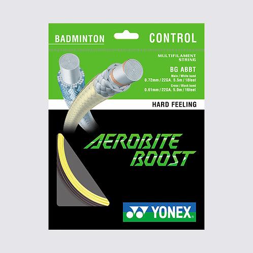 Yonex Aerobite Boost BGABBT