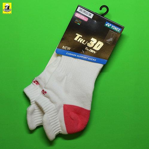 Yonex Socks 29112