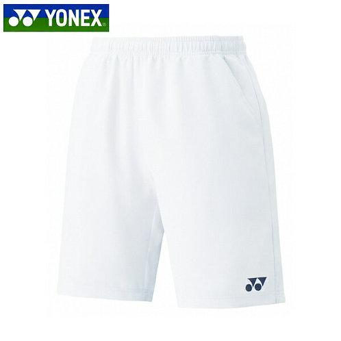 Yonex 1550 Shorts