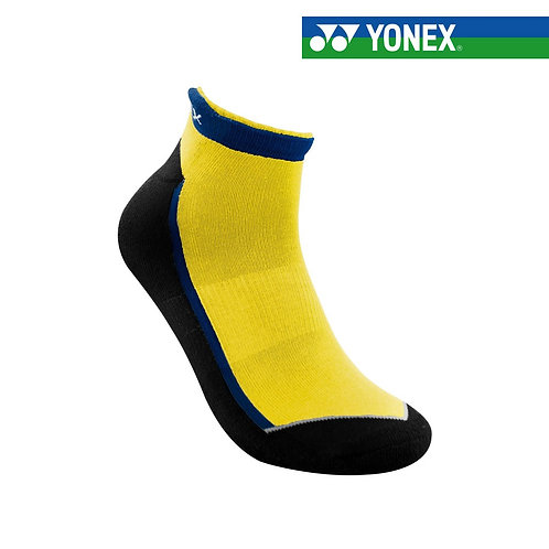 Yonex SSCMA 05511S-S TruCool Pro Socks CoolMax Core