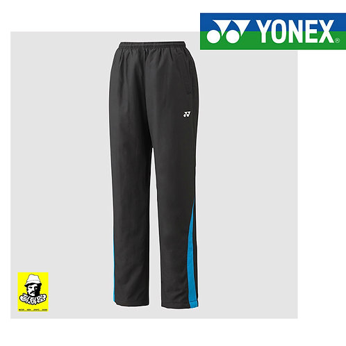 Yonex YW0006 WOMEN'S WARM-UP PANTS