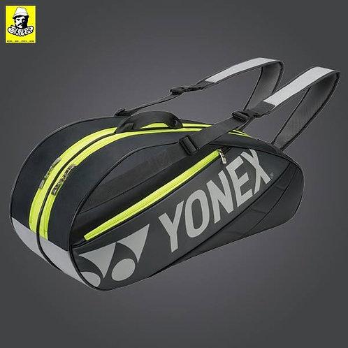Yonex BAG7626EX Racquet Bag (6pcs)