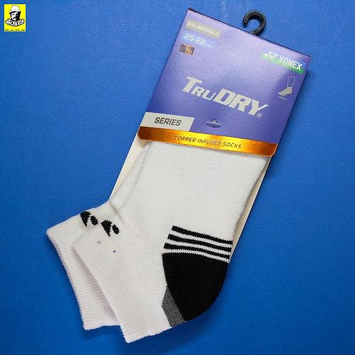 Yonex 080104 TruDRY Socks