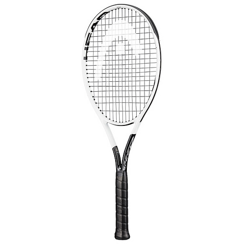 Head Graphene 360+ Speed MP Lite Racket